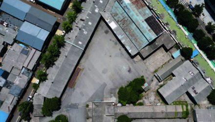 영등포 대선제분 도시재생사업 자문