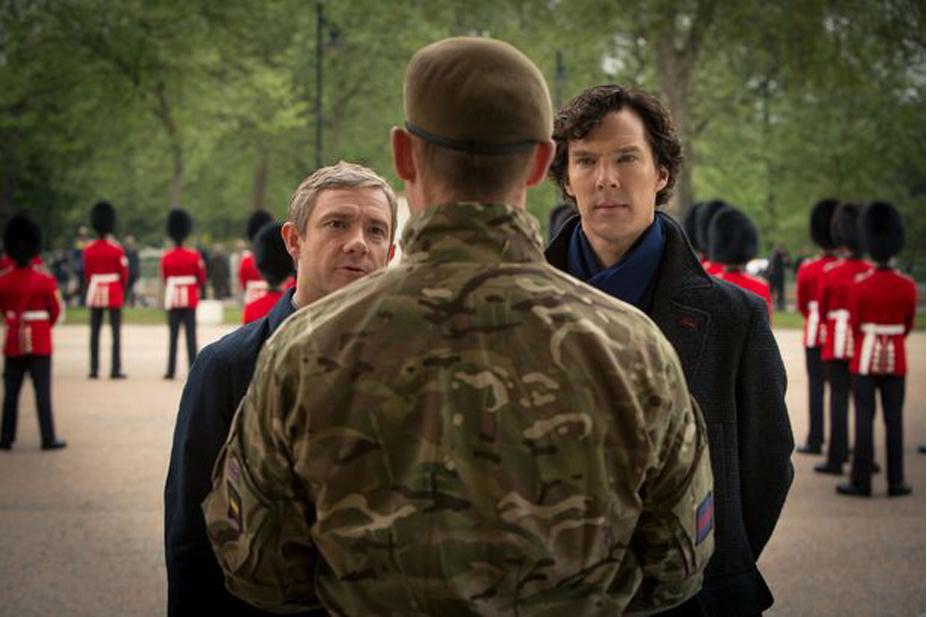 6.Sherlock.jpg