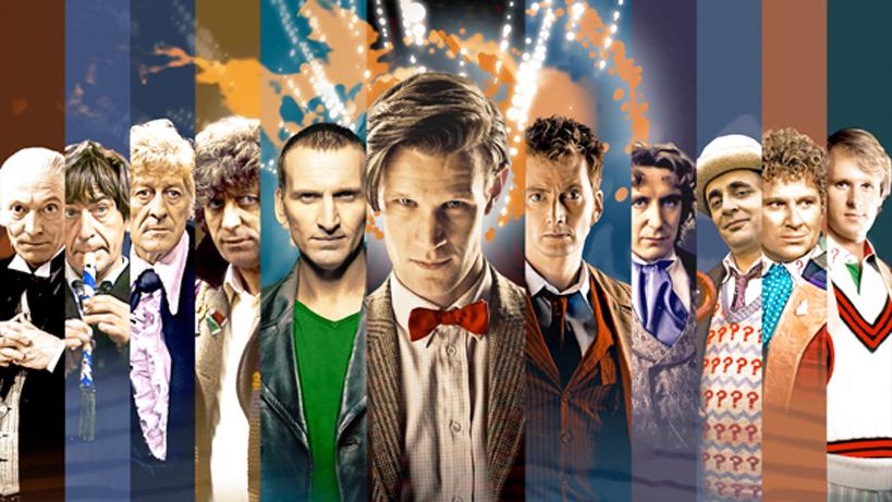 1.Doctor Who.jpg