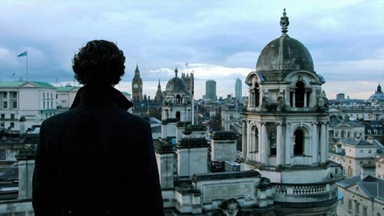 5.Sherlock.jpg