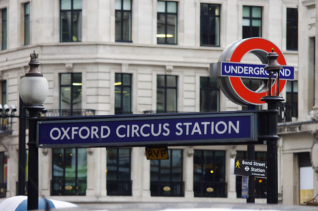 4.Oxford Circus Station.jpg