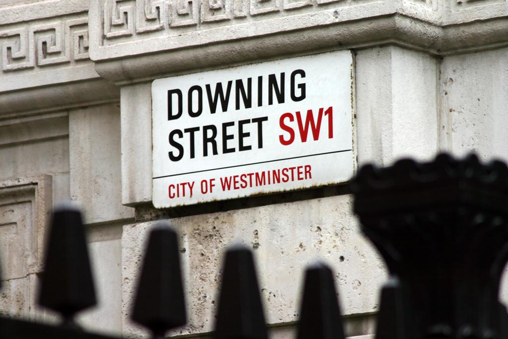 3.Downing Street.jpg